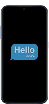 Ремонт Samsung Galaxy A01