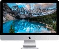Ремонт iMac (27″, Late 2013) A1419