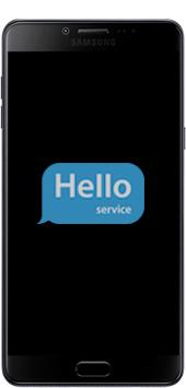 Ремонт Samsung Galaxy S9 Pro