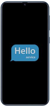 Ремонт дисплея Samsung Galaxy M31