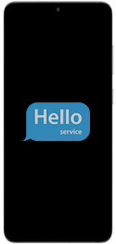 Ремонт дисплея Samsung Galaxy S20 Plus 5G