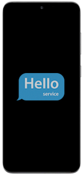 Ремонт дисплея Samsung Galaxy S20