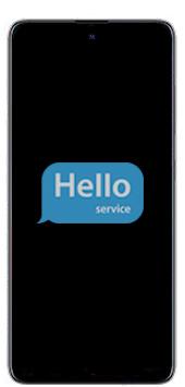 Ремонт-дисплея-Samsung-Galaxy-A51-5G