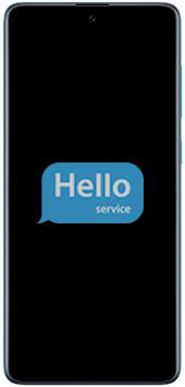 Ремонт дисплея Samsung Galaxy A71 5G