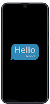 Ремонт дисплея Samsung Galaxy A10e