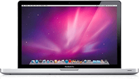 Ремонт MacBook Pro (13', Early 2011) A1278