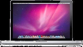 Ремонт MacBook Pro (13', Mid 2012) A1278
