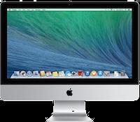 Ремонт iMac (21.5″, Mid 2011) A1311