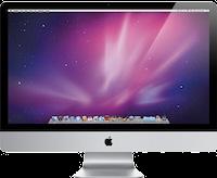 Ремонт iMac (27″, Mid 2011) A1312