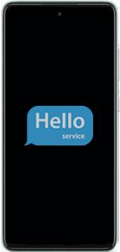 Ремонт дисплея Samsung Galaxy A52 5G