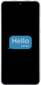 Ремонт дисплея Samsung Galaxy A32 (A325)