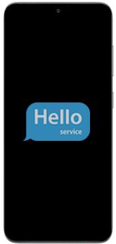 Ремонт дисплея Samsung Galaxy S20 5G