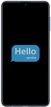 Ремонт дисплея Samsung Galaxy A22 (A225)