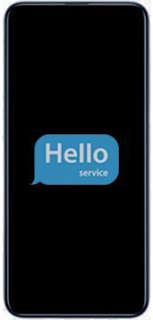 Ремонт дисплея Samsung Galaxy F52 5G (E526)