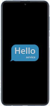 Ремонт дисплея Samsung Galaxy M32